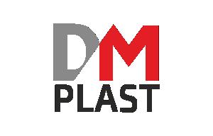 Diemme Plast – Plastica, gomma, sostanze chimiche | Torrita di Siena
